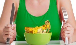 Πώς μπορείτε να μειώσετε το λίπος που καταναλώνετε