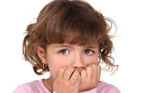 Γιατί το στρες κάνει το παιδί ευάλωτο στις ασθένειες
