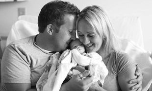 Τι χρειάζεται να προσέξουμε ως νέοι γονείς;