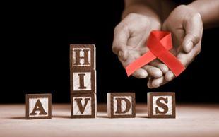 HIV & AIDS: Ποια είναι η διαφορά που όλοι πρέπει να γνωρίζουμε