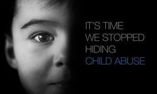 Παγκόσμια Ημέρα ενάντια στην Παιδική Κακοποίηση