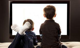 Παγκόσμια Ημέρα Χαιρετισμού και Τηλεόρασης