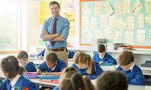 Επιστρέφει στα σχολεία η ενισχυτική διδασκαλία