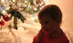 Σοκ! Μητριά βίασε και σκότωσε 2 ετών κοριτσάκι! Το μήνυμα της μάνας συγκλονίζει