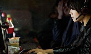 Απίστευτο:Εφυγε από το σπίτι της 14 χρονών και βρέθηκε 10 χρόνια μετά σε ίντερνετ καφέ