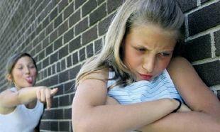 Νέο κρούσμα ενδοσχολικής βίας:11χρονοι έσπρωξαν 7χρονη από τη σκάλα του σχολείου!