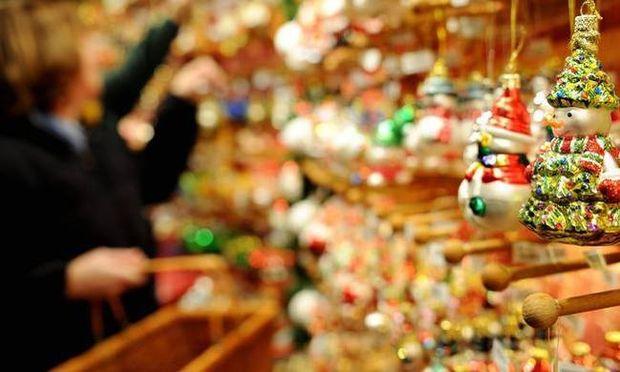 Εορταστικό ωράριο Χριστουγέννων: Όλα όσα πρέπει να γνωρίζετε