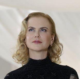 Η Nicole Kidman είναι έγκυος