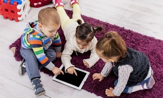 Επιλέξτε στιλάτα δώρα για τα παιδιά χωρίς να ξοδέψετε μία… περιουσία!