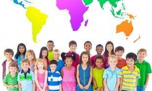 Παγκόσμια Ημέρα για τα Ανθρώπινα Δικαιώματα-Θυμάται κανείς τα δικαιώματα των παιδιών;