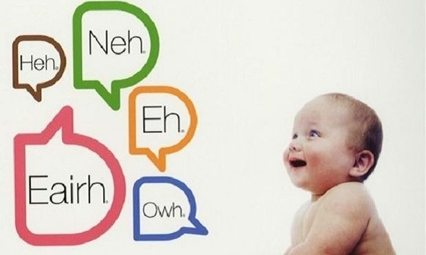 Τι ισχύει για τα δίγλωσσα παιδιά