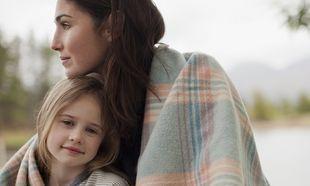 «Μεγαλώνω μόνη μου το παιδί μου. Οι δυσκολίες και πώς να τις αντιμετωπίσω!»