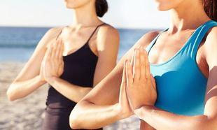 Τι είναι Yoga; Όλα όσα πρέπει να γνωρίζεις
