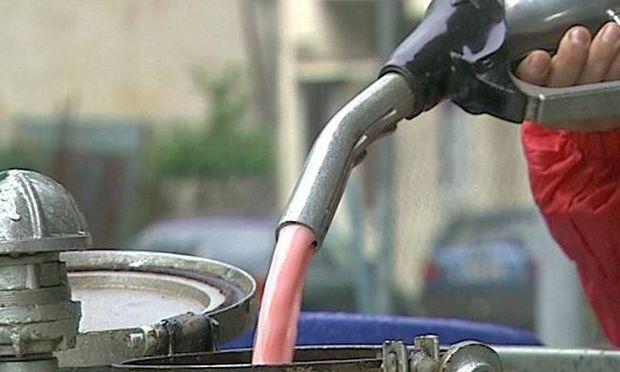 Επίδομα θέρμανσης: Ανοίγει την Τετάρτη η εφαρμογή στο ΤaxisNet για το επίδομα πετρελαίου