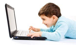 Η ΕΕ δρομολογεί την απαγόρευση χρήσης των social media σε παιδιά κάτω των 16 ετών