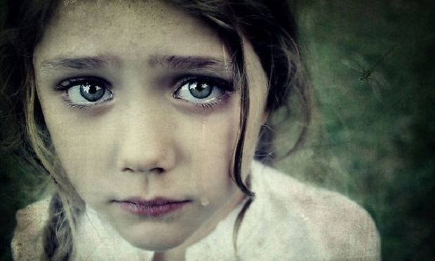 Ένα τετράχρονο κοριτσάκι άφησε την τελευταία του πνοή από οξεία μικροβιακή μηνιγγίτιδα
