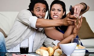 Διαβάστε τι παίζουν οι γυναίκες εξίσου καλά με τους άνδρες