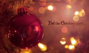 Το πνεύμα των Χριστουγέννων σας έχει εγκαταλείψει; Τότε πρέπει να διαβάσετε το παρακάτω άρθρο