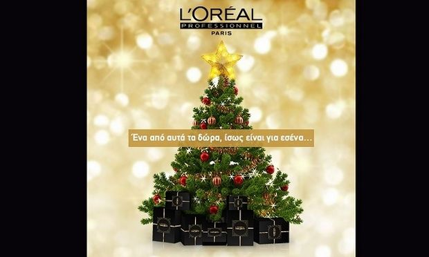 L'Oreal Paris: «We know if you feel bad or good…»