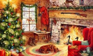 Τα πιο γνωστά Χριστουγεννιάτικα έθιμα της Ελλάδας