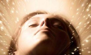 Γιατί δεν μπορούμε να θυμηθούμε αν είδαμε ή όχι όνειρα στον ύπνο μας;