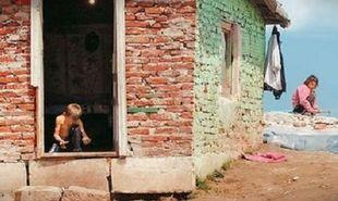 Συγκλονιστικό: «Στο χωριό μας σχεδόν όλοι έχουν αφήσει ένα μωρό στην Ελλάδα»
