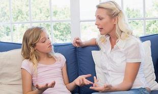 Σε ποια ηλικία εμφανίζεται η πρώτη περίοδος στα κορίτσια;