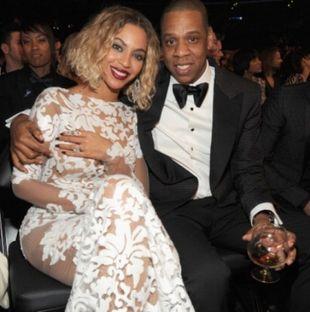 Η Beyoncé και ο Jay Z ετοιμάζονται να γίνουν ξανά γονείς
