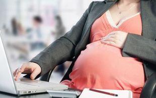Δυσκοιλιότητα στην εγκυμοσύνη: Πώς θα την αντιμετωπίσετε φυσικά