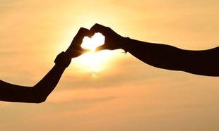 Συναισθηματική επικοινωνία: Πώς θα αναπτύξετε μια υγιής σχέση με τον σύντροφό σας!