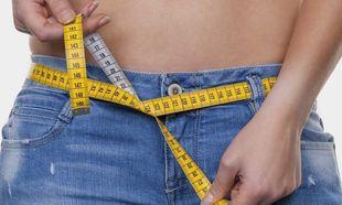 Τα μυστικά για μια επιτυχημένη δίαιτα