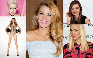 Διάσημες μαμάδες που θήλασαν δημοσίως! (εικόνες)