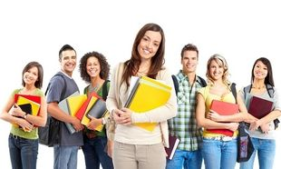 Αυτά είναι τα μαθήματα επιλογής που προτιμούν οι μαθητές Λυκείου