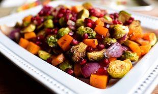 Λαχανάκια Βρυξελλών: Η πιο νόστιμη συνταγή για να τα απολαύσετε (εικόνες βήμα-βήμα)