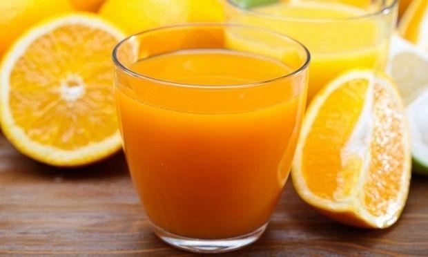 Δείτε γιατί δεν πρέπει να πετάτε τις φλούδες από πορτοκάλι (φωτό)