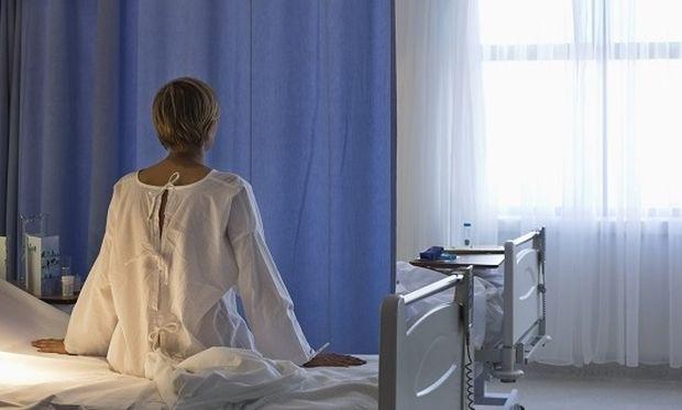 Μια Ελληνίδα που έχει κάνει δύο φορές άμβλωση εξηγεί γιατί δεν μετανιώνει