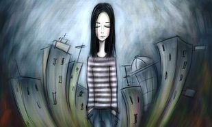 Ερωτική απογοήτευση, βία και ίντερνετ, οι βασικοί λόγοι που οδηγούν τους έφηβους στην αυτοκτονία