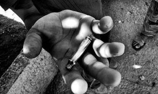 Ανήλικος στην Καλαμάτα είχε στην κατοχή του πάνω από 500 φυσίγγια!