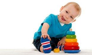 Πότε αναπτύσσεται η μνήμη των μωρών;