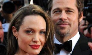 Oι εφιαλτικές διακοπές των Brangelina: Τι συνέβη στο διάσημο ζευγάρι;