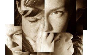 Κρίσεις πανικού: Ποια είναι τα συμπτώματα και πότε πρέπει να συμβουλευτούμε ειδικό