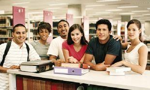 Πρακτική άσκηση για φοιτητές μέσω ΕΣΠΑ