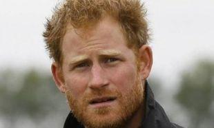 Hot news: Με ποια διάσημη Ελληνίδα διατηρεί δεσμό ο πρίγκιπας Harry;