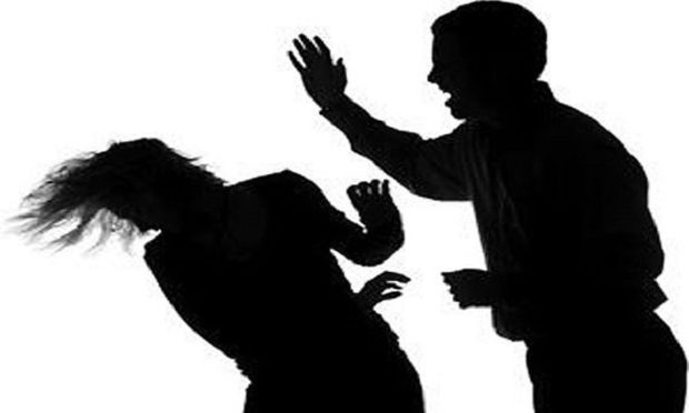 Στο 40% των δολοφονιών γυναικών, δράστης είναι ο σύζυγος