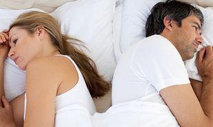 Σεξουαλικά προβλήματα στο γάμο: Κλινική περίπτωση ζευγαριού με σεξουαλική δυσλειτουργία