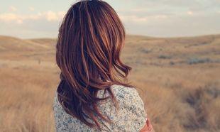 Το σύνδρομο της «Άδειας Φωλιάς»: Τι είναι και πώς να το αντιμετωπίσουμε