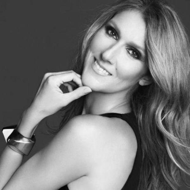 Σε κακή κατάσταση: H πρώτη εμφάνιση της Celine Dion μετά το θάνατο του συζύγου της