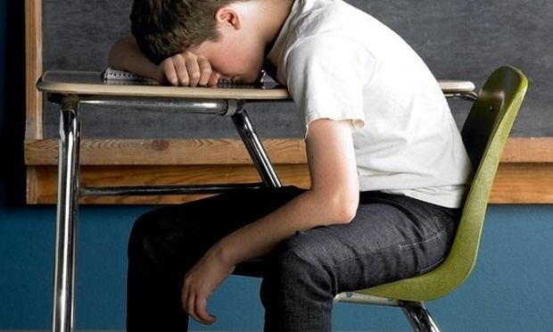 Μαθητές στα σχολεία της Θεσσαλίας υποφέρουν από την πείνα-Πάνω από 1.300 παιδιά υποσιτίζονται