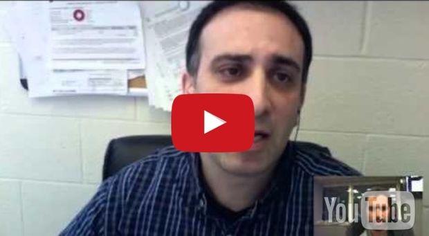 Παγκόσμιος συναγερμός για την εξάπλωση του Ζίκα- Ο κίνδυνος για την Ελλάδα