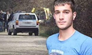 Βαγγέλης Γιακουμάκης: «Αν δεν προσέξετε, θα τον σκοτώσουν» - Σοκάρει η κατάθεση συμφοιτητή του